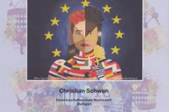 Christian Schwan